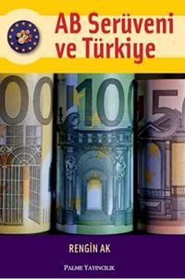 resm AB Serüveni ve Türkiye