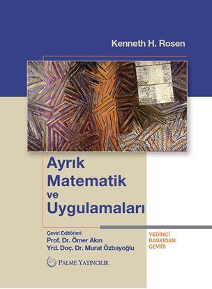 Resim Ayrık Matematik ve Uygulamaları