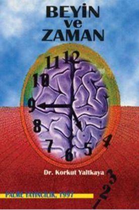 Resim Beyin ve Zaman