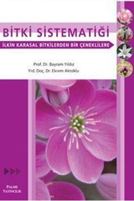 Resim Bitki Sistematiği
