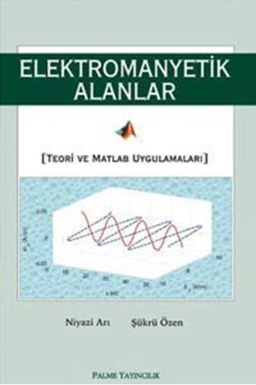 resm Elektromanyetik Alanlar