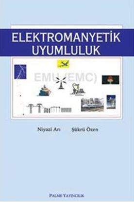Resim Elektromanyetik Uyumluluk