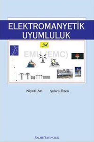 resm Elektromanyetik Uyumluluk
