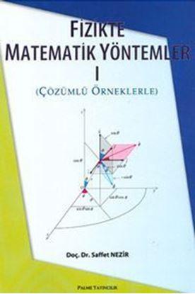Resim Fizikte Matematik Yöntemler 1