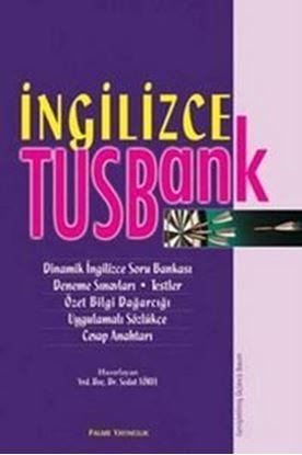 Resim İngilizce TUSBank