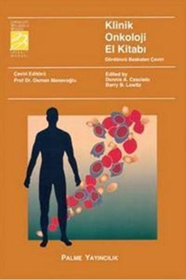 resm Klinik Onkoloji El Kitabı