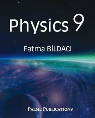 Resim Physics 9