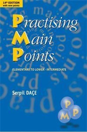 resm Practising Main Points