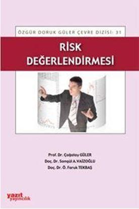 Resim Risk Değerlendirmesi