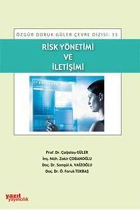 Resim Risk Yönetimi ve İletişimi
