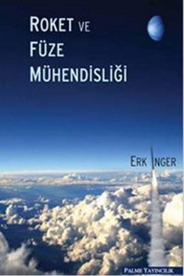 resm Roket ve Füze Mühendisliği