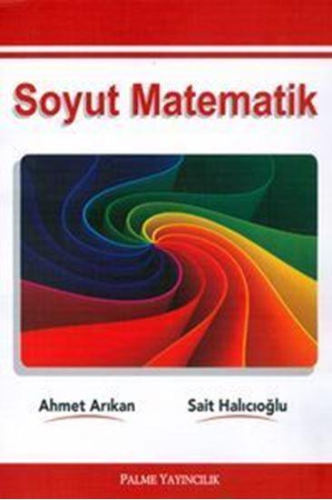 resm Soyut Matematik