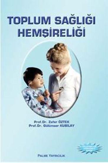 resm Toplum Sağlığı Hemşireliği