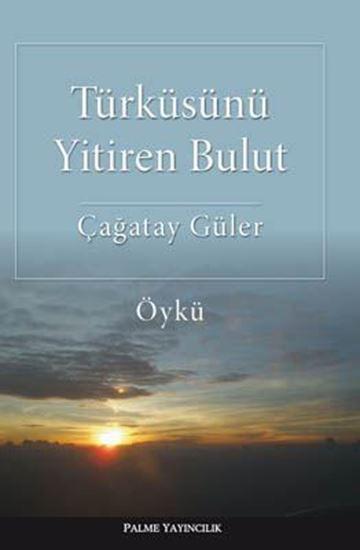 resm Türküsünü Yitiren Bulut