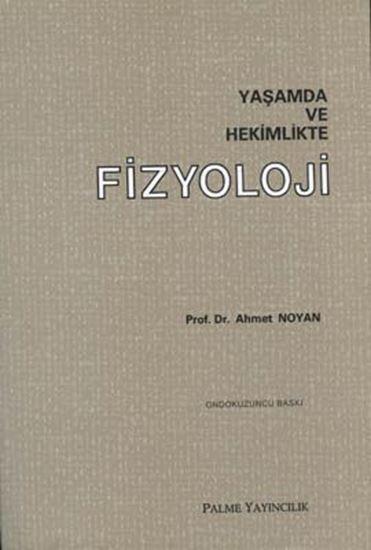 resm Yaşamda ve Hekimlikte Fizyoloji