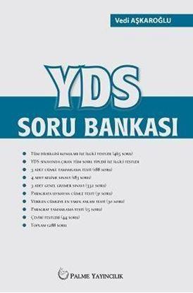 Resim YDS Soru Bankası