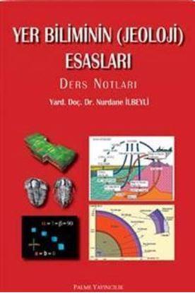 Resim Yer Biliminin (Jeoloji) Esasları