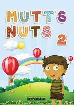 Resim MUTT'S NUTS 2