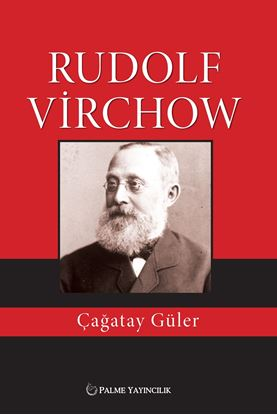 Resim RUDOLF VİRCHOW