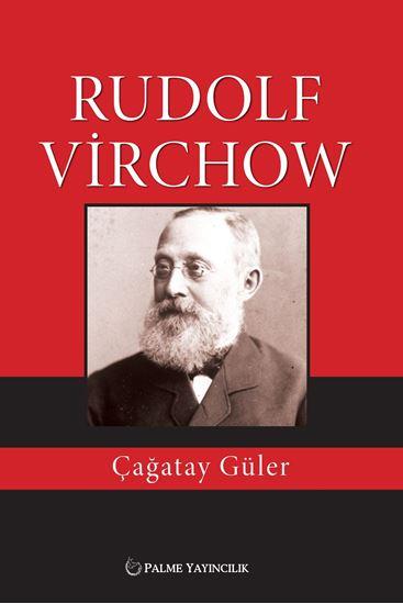 resm RUDOLF VİRCHOW