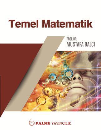 Resim TEMEL MATEMATİK