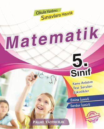 Resim 5.Sınıf Matematik konu anlatımlı