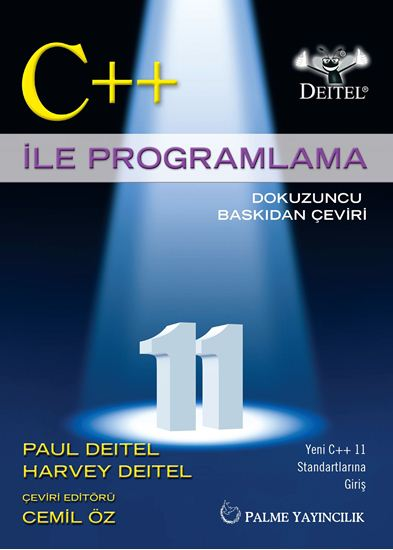 resm C++ İLE PROGRAMLAMA