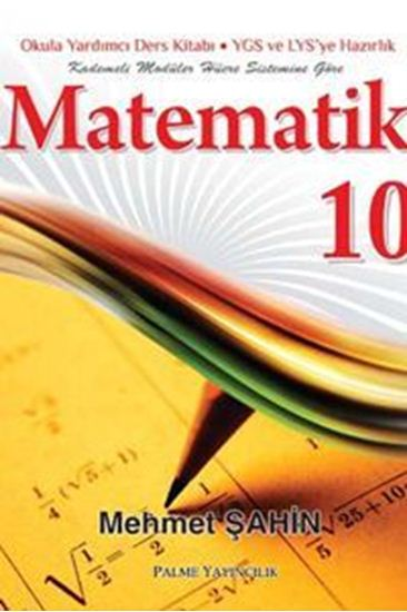 resm 10.SINIF MATEMATİK KONU ANLATIMLI