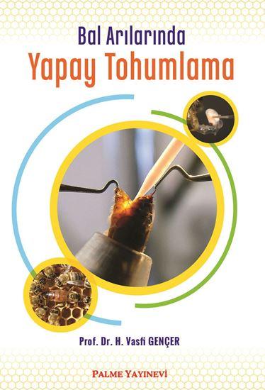 resm BAL ARILARINDA YAPAY TOHUMLAMA