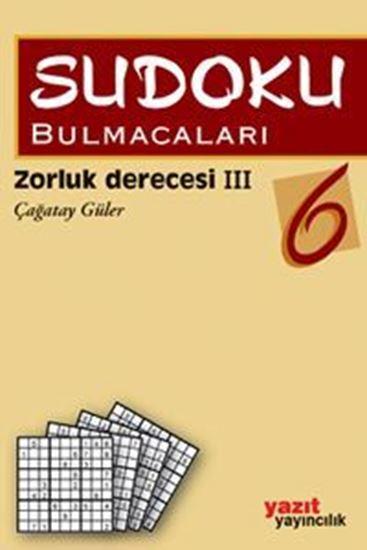 resm SUDOKU BULMACALARI.6