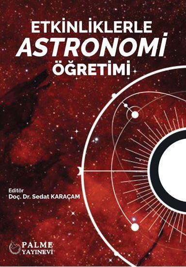 resm ETKİNLİKLERLE ASTRONOMİ ÖĞRETİMİ
