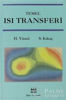Resim TEMEL ISI TRANSFERİ
