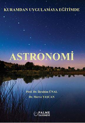 Resim ASTRONOMİ